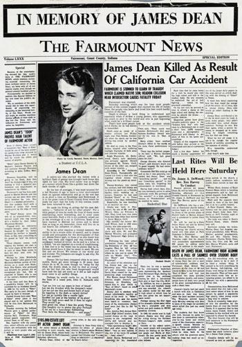 Dead Celebrities - Wikipedia