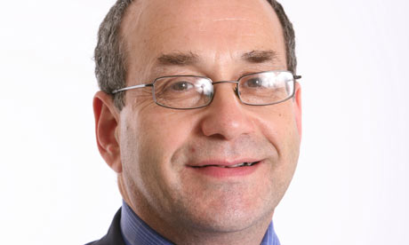 Harry Cohen, Labour MP for Leyton and Wanstead