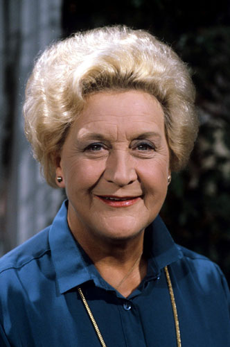 mollie sugden that's my boy