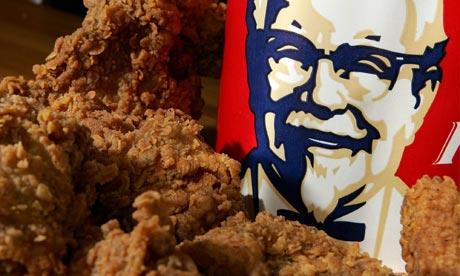 KFC-chicken-001.jpg