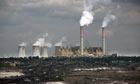 Belchatow Power Plant
