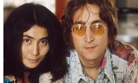 http://static.guim.co.uk/sys-images/Guardian/Pix/pictures/2009/7/3/1246632803488/John-Lennon-and-Yoko-Ono--001.jpg
