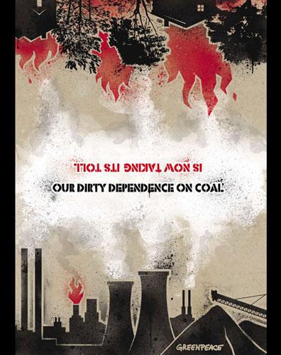 mejores imagenes para salvar el planeta