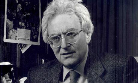 Gerald Cohen