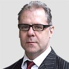 Kevin McKenna