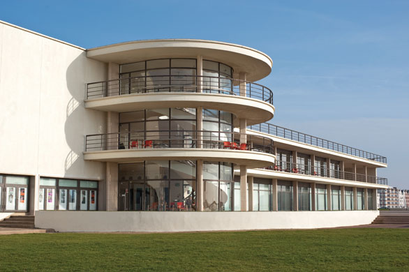 De-La-Warr-Pavilion-at-Be-003.jpg