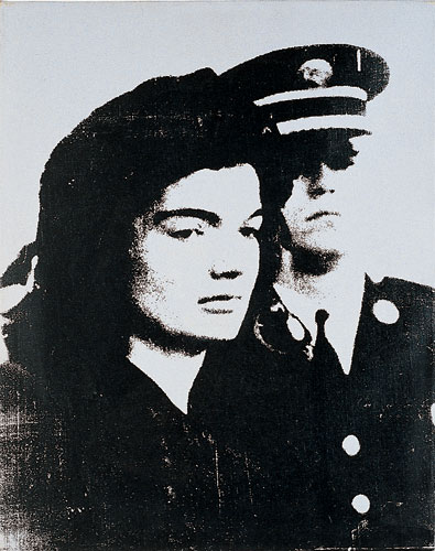 Electric Chair Warhol. Andy Warhol Photos. Andy Warhol Cover.