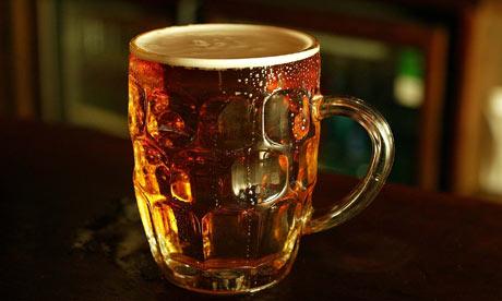 Pint-of-beer-001.jpg