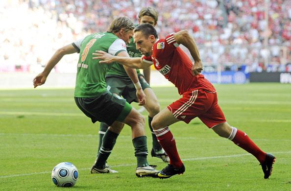 Bayern-Munichs-Franck-Rib-004.jpg