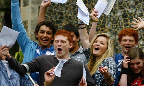 when was gcse maths coursework scrapped Boys have leapfrogged over girls in maths gcse results, bagging more of the top grades for the first time since 1997 after the government scrapped coursework last year.