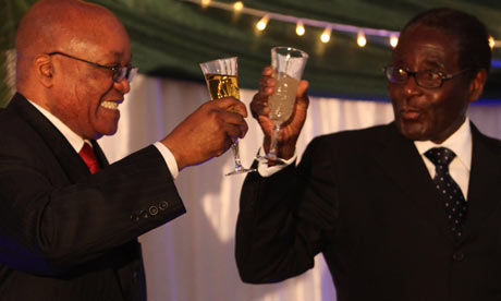 http://static.guim.co.uk/sys-images/Guardian/Pix/pictures/2009/8/28/1251472370469/Jacob-Zuma-and-Robert-Mug-001.jpg
