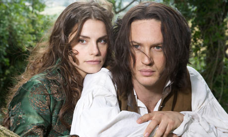 wuthering heights switch from lockwood to Start studying wuthering heights learn vocabulary who ushered lockwood into wuthering heights on his second day there who does nelly want to switch spots with.