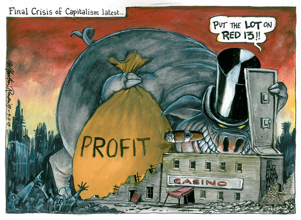 http://static.guim.co.uk/sys-images/Guardian/Pix/pictures/2009/8/3/1249340331099/04.08.09-Martin-Rowson-on-005.jpg