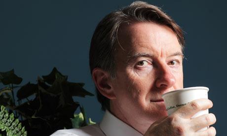 Peter-Mandelson-in-Leeds-001.jpg
