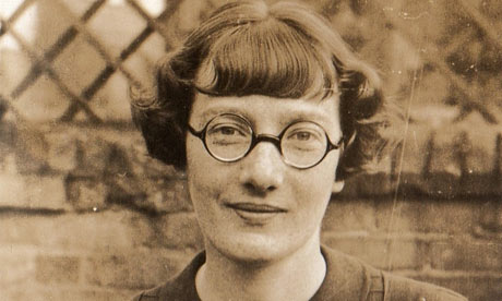 Meg Freeman
