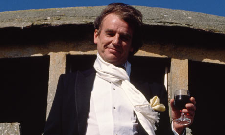 keith floyd obituary life and style the guardian