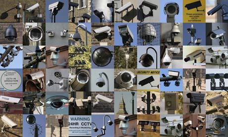 Surveillance-technology-001.jpg