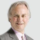Dawkins bio pic
