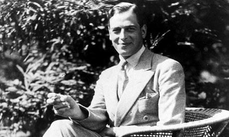 George, Duke of Kent