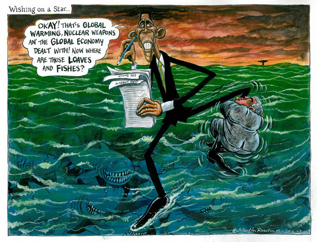 http://static.guim.co.uk/sys-images/Guardian/Pix/pictures/2009/9/26/1253925009902/26.09.09-Martin-Rowson-on-005.jpg