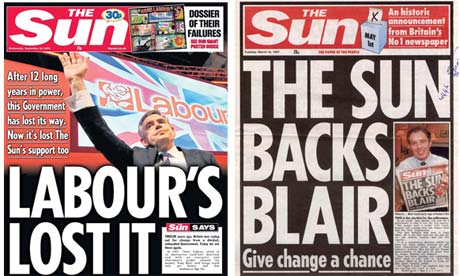 The Sun Newspaper. The Sun newspaper tonight