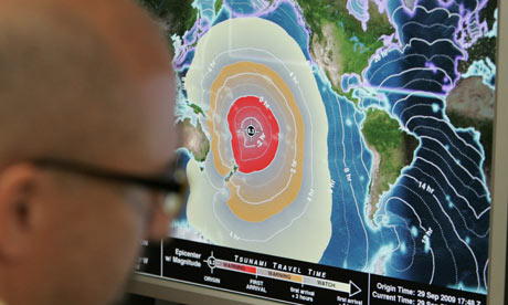 [Imagem: Pacific-Tsunami-Warning-C-001.jpg]