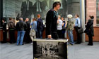 The Beatles Rock Band costs more than £350 with all the optional extras