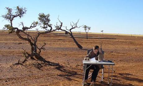 Marine Biology fashion design courses in sydney australia