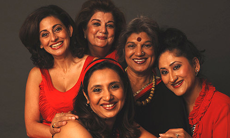Indian-cast-of-vagina-monologues.jpg