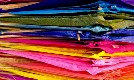 Kite production in india