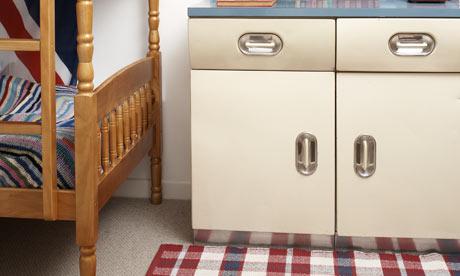 Heavy duty metal file cabinets-$45-$135  