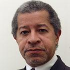 Herman Ouseley