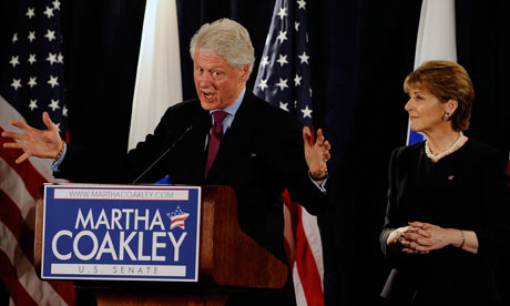 Bill-Clinton-001.jpg
