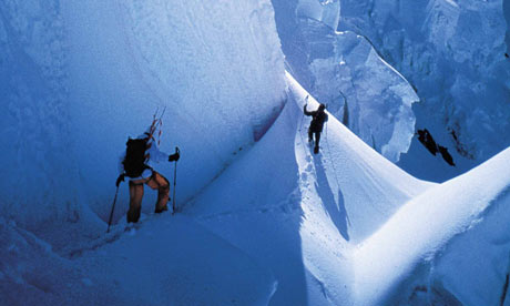 http://static.guim.co.uk/sys-images/Guardian/Pix/pictures/2010/1/19/1263940442687/Reinhold-Messner-leading--002.jpg