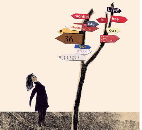 Illustration: Iro Tsavala