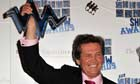 Melvyn Bragg scoops South Bank Show awards