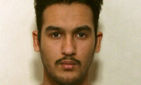 Mohammed Atif Siddique was defended as being stupid but harmless for collecting terrorist manuals