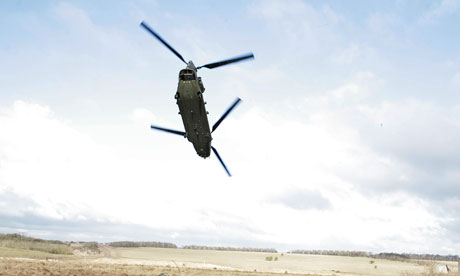 Chinook-helicopter-006.jpg