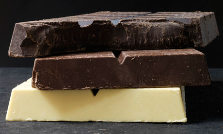 Milk-white-dark-chocolate-006.jpg