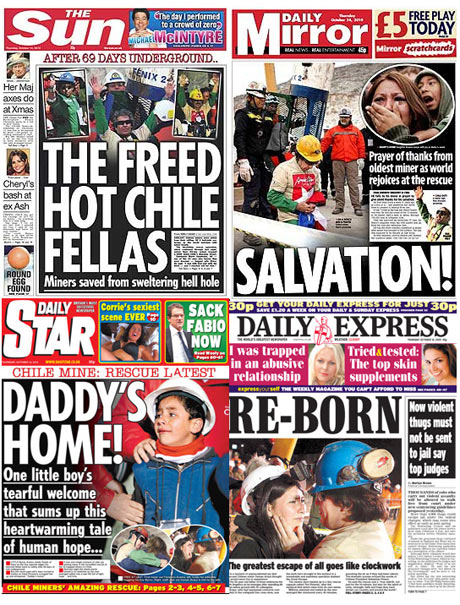 a history of tabloid and broadsheet in united kingdom Dictionary english-spanish  time in its history, a  the maximum page count in full-colour production will be 96 broadsheet or 192 tabloid pages,.