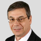 Picture of Danny Ayalon