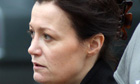 Cashier admits stealing £1.6m