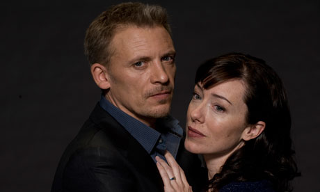 Shattered callum keith rennie cable girl lucy mangan