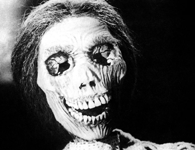 the best horror films of all time in pictures film the guardian. Black Bedroom Furniture Sets. Home Design Ideas