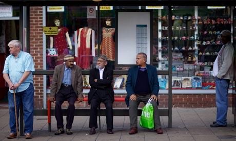bus-stop-006.jpg