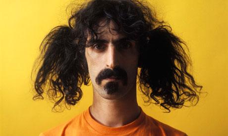 Il leggendario musicista americano morì il 4 Dicembre 1993 a soli 52 anni