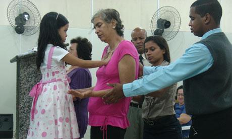Alani dos Santos