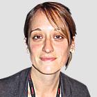 Kate Carter
