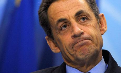 Sessió plenària: Debat sobre l'Estatut d'Autonomia Nicolas-Sarkozy-at-the-G2-006