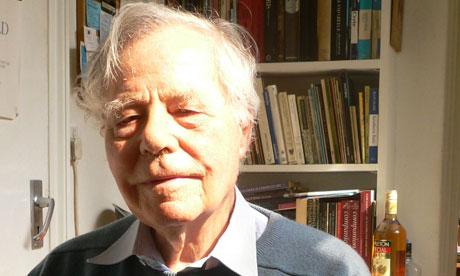 John Waterlow